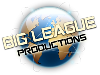 BLP – BIG LEAGUE PRODUCTION